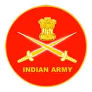 Indian Army 2020 Jobs Recruitment of Soldier, SKT and more Posts
