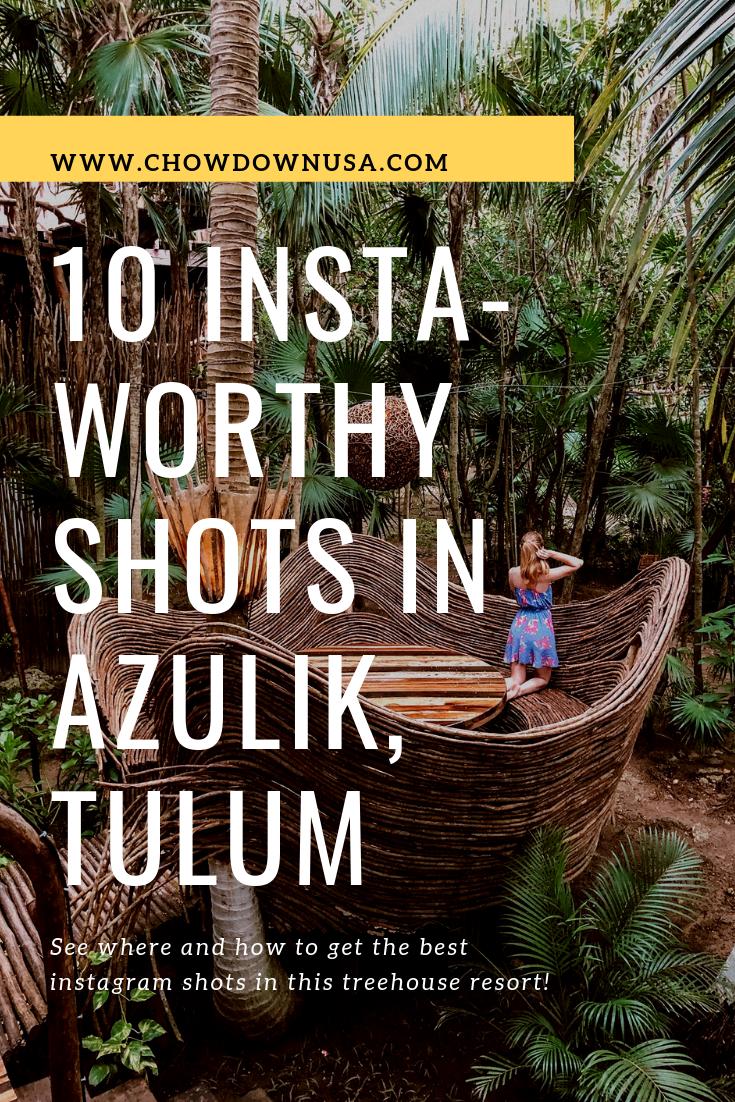 10-best-Instagram-Spots-Tulum-Azulik-Resort