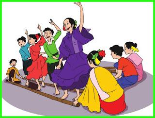 materi pelajaran tema 1 kelas 6 kehidupan sosial budaya masyarakat filipina