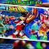 Los Caballeros del Zodiaco [Saint Seiya] MUGEN Optimizado Para Android