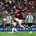 [VIDEO] CUPLIKAN GOL AC Milan 1-2 Real Betis: AC Milan Kalah Akibat Gol Cantik