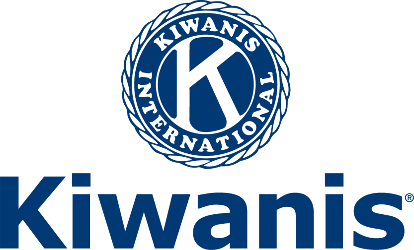 cheney kiwanis: kiwanis (easter) egg hunt