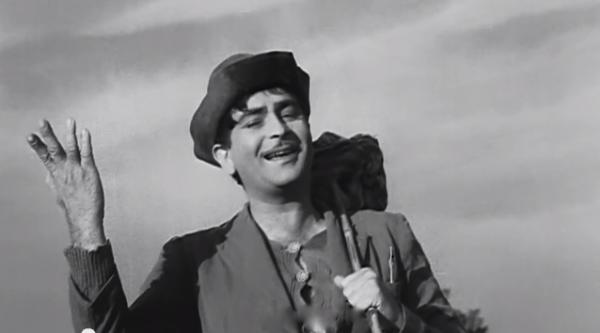 black and white hindi movie songs free