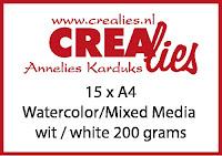 https://www.crealies.nl/nl/product/clbs104