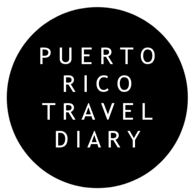 puerto rico travel diary, where to visit in puerto rico, north carolina blogger, puerto rico travel guide