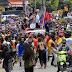 Konflik Papua, Wali Kota Probolinggo Intruksikan Camat dan Disnaker Data Warganya Yang Kerja di Papua