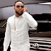 See Kcee's tips on how to get women's consent for s3x