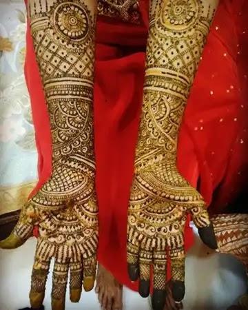 highly-dense-full-hands-mehndi-design
