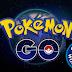 """Pokemon Go, """"cattura"""" 5 nuovi Guinnes for Record: scopri quali"""