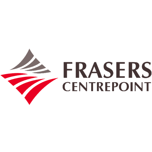 Frasers Centrepoint Ltd - DBS Vickers 2016-11-10: Yielding like a REIT