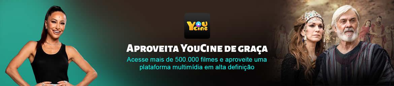 YouCine