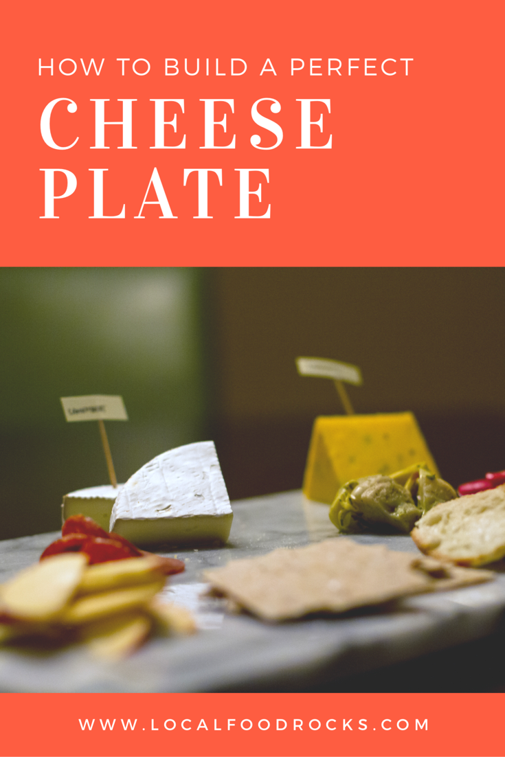 What are some of your favorite cheese platter combinations? : cheese plate combinations - pezcame.com