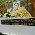 Tapal Batas Terluar Sulsel Di Kakabia Dirobohkan, Rapsel Ali : Jangan Terpancing Provokasi Pemerintah Buton Selatan