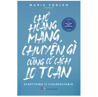 Chớ Hoang Mang Chuyện Gì Cũng Có Cách Lo Toan ebook PDF EPUB AWZ3 PRC MOBI