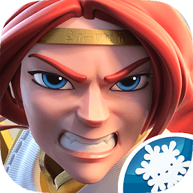 Rivengard - VER. 1.2.21 Unlimited Currency MOD APK