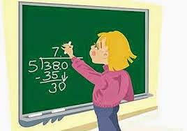 تعلمية المواد : منهجية و طرق تدريس الرياضيات