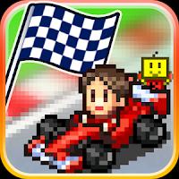Download Grand Prix Story Apk Mod v1.1.6