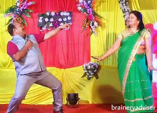 Sanjeev-Shrivastava-biography-viral-dancing-uncle