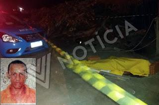 https://vnoticia.com.br/noticia/3957-homem-condenado-por-homicidio-e-assassinado-a-tiros-em-bom-jardim-sfi
