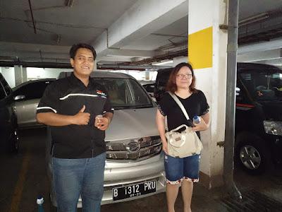 layanan kirim mobil ke denpasar bali