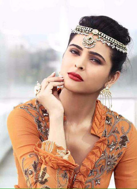 Madhurima Tuli Wiki Biography,Pics,Age, Wallpaper,Profile,Tv Serial,Indian Hottie