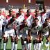 Asaltan con fusiles a la selección de fútbol de Belice en Haití