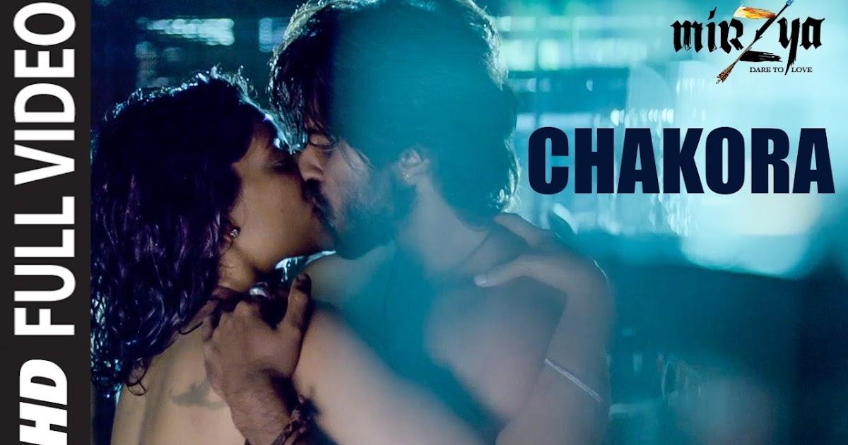 Ehsaan Lyrics - Raas feat Deepika Walia
