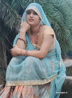 indian beautiful bhabhi pics Navel Queens