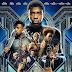مشاهدة مباشرة بأعلى دقة لفيلم الفهد الأسود  The Best movie: Black Panther HD