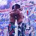 MSK são os vencedores do 2021 Men's Dusty Rhodes Tag Team Classic