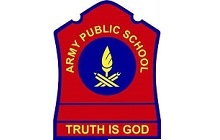 Recruitment for Librarian at Army Public School, Bangalore