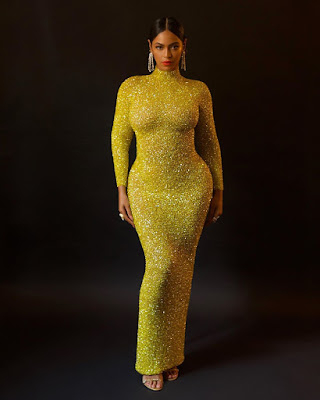 Beyonce latest photos and news