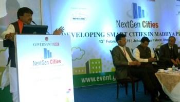 MP Urban Development & Environment Dept Result 2017- Apply Now