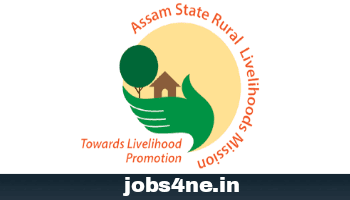 asrlms-assam-recruitment-2017-for-various-posts