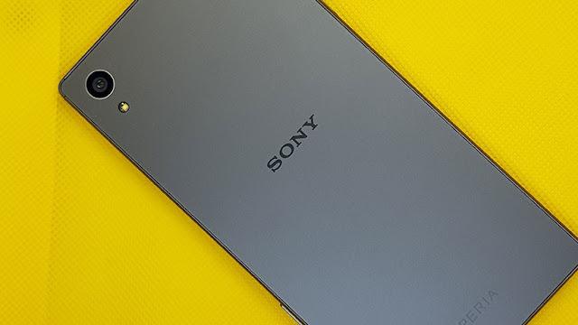 """Récord en la industria: Sony presenta un sensor de 48 megapíxeles para cámaras de """"smartphone"""""""