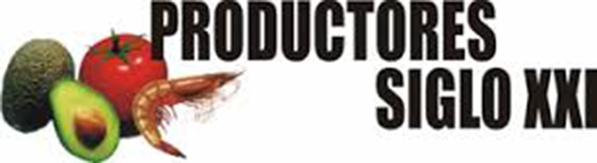 PRODUCTORES SIGLO XXI