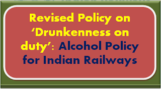 alcohol-policy-for-indian-railways
