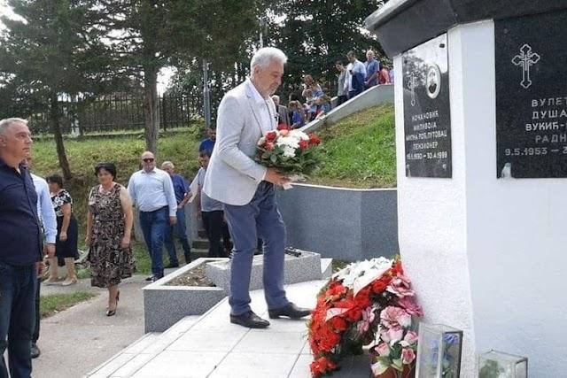 Premijer Krivokapić danas u posjeti Murini