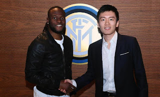 JUST IN: Chelsea, Inter Agree Deal For Victor Moses