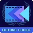 ActionDirector Video Editor 6.0.0