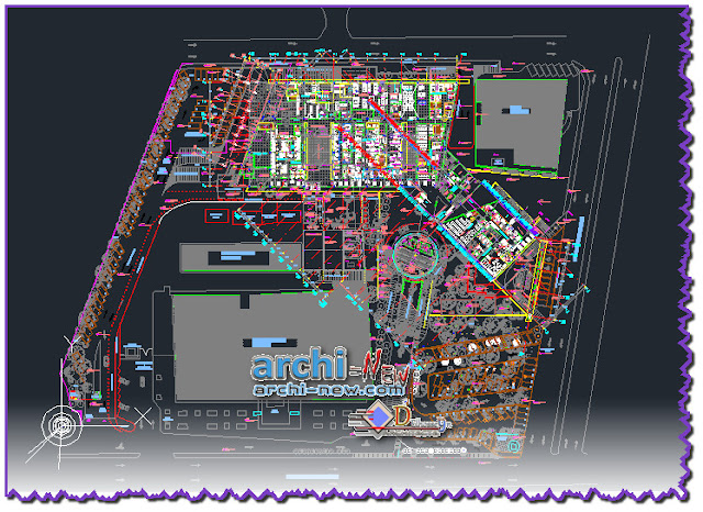 download-autocad-cad-dwg-file-hospital-proyecto-hospital