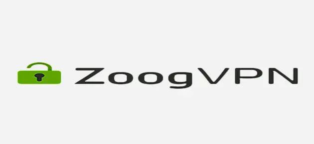 برنامج Zoog VPN