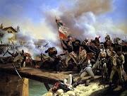 Fransız Devrim Savaşları
