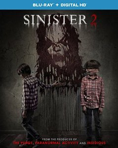 http://www.uphe.com/movies/sinister-2