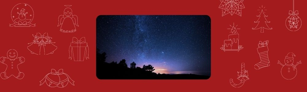 Especialidade de Astronomia Respondida