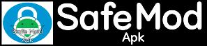 Safe Mod Apk -Free Download