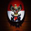 Wali Kota Tanjungbalai Dikabarkan Ditangkap KPK