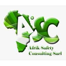 Avis de recrutement: Responsable commercial et marketing