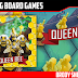 Queen Bee Preview