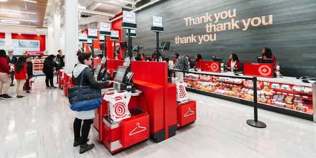 Target Shopping | Target Hacks | Target Shopping Tricks | Target Tricks | Target Shopping Hacks